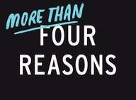 small_Four_Reasons_logo_1